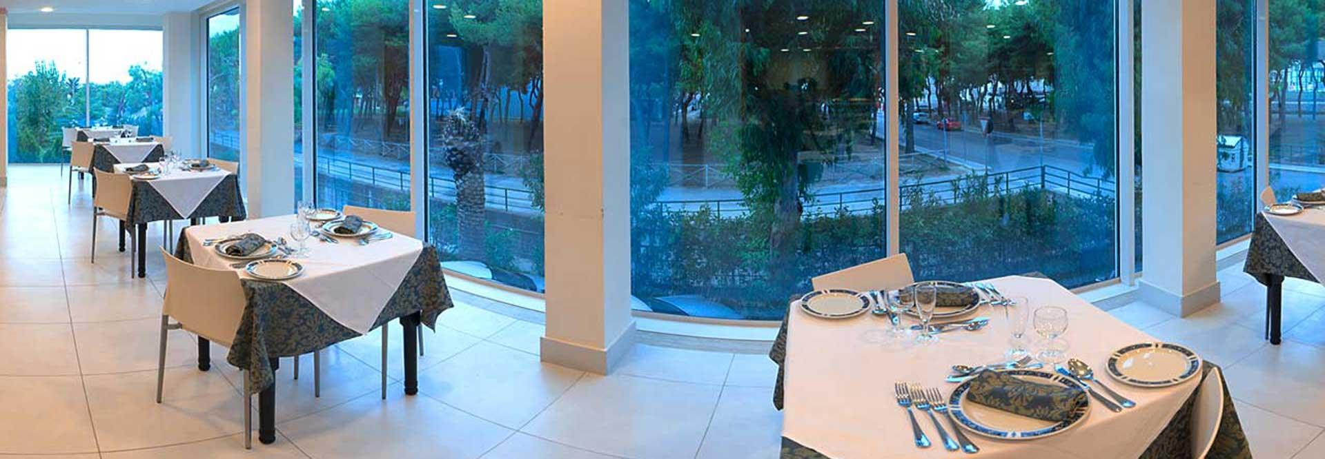 hotel-san-benedetto-del-tronto_005